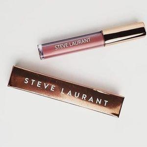 NIB Steve Laurant lipgloss